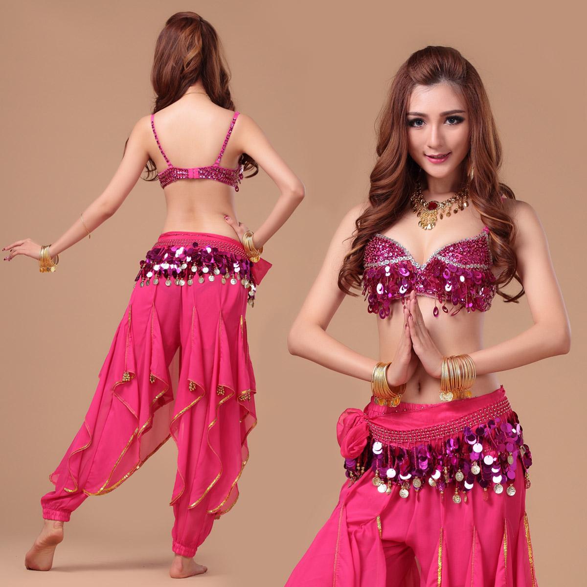 Одежда Для Танцев Купить В Москве
